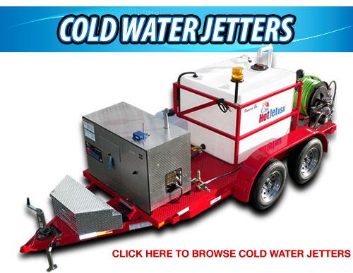 ColdWater-Header3