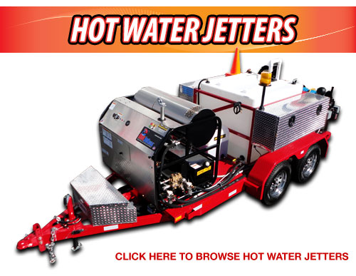 HotWater-Header3