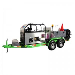HJCW184000D_DieselJetter